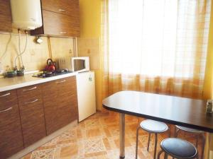 Simferopol Center Apartments, Appartamenti  Simferopol - big - 5