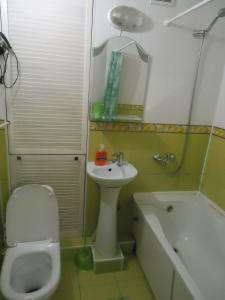 Simferopol Center Apartments, Appartamenti  Simferopol - big - 36