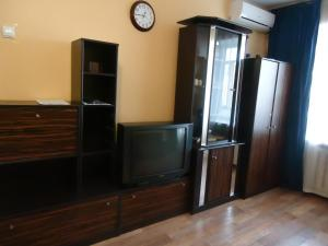 Simferopol Center Apartments, Appartamenti  Simferopol - big - 39
