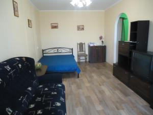 Simferopol Center Apartments, Appartamenti  Simferopol - big - 24