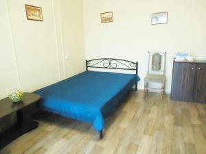 Simferopol Center Apartments, Appartamenti  Simferopol - big - 22