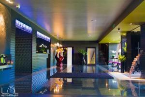 Отель Мона - фото 24