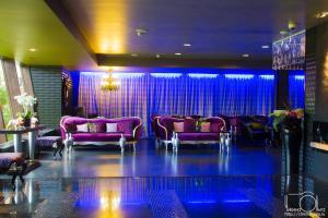 Отель Мона - фото 26