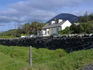 Achill View B&B