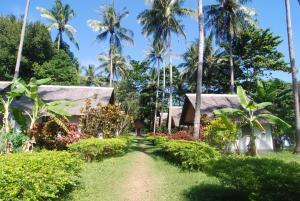 obrázek - Lanta Coral Beach Resort