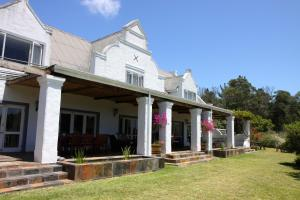 Fynbos Ridge Country House & Cottages, Plettenberg Bay