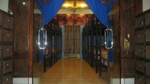 Guest House Ubud