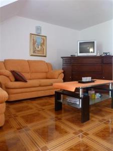 Apartments Zukanovic