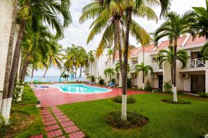 Villa Criss