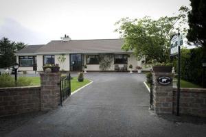 Донегол - Drumcorroy Farmhouse