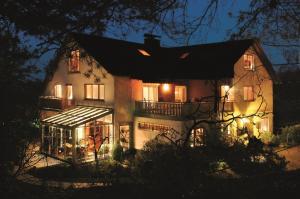 Gästehaus-Weingut Loersch-Eifel