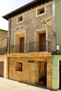 Casa Rural Marga
