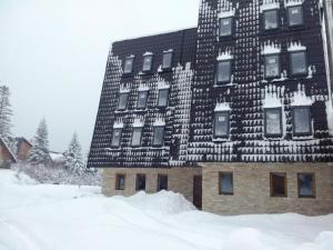 Apartments Max-Well - Jahorina