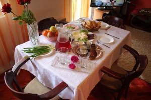 Guest House Goa Mostar - фото 22