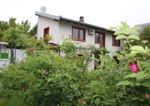 Guest House Goa Mostar - фото 21