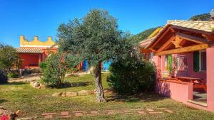obrázek - SoleeSale Appartamenti e Camere Per Vacanza