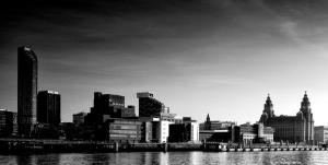 obrázek - Royal Chambers Liverpool