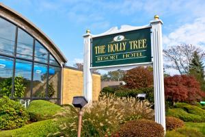 obrázek - Holly Tree Resort, a VRI resort