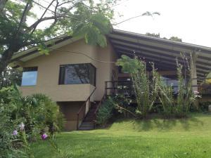 Casa Malecu photos