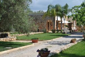 Borgo Console