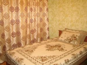 Мини-гостиница Алихан - фото 8