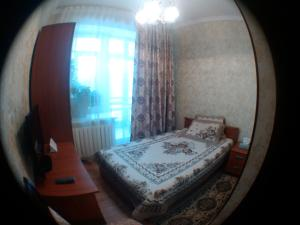 Мини-гостиница Алихан - фото 9