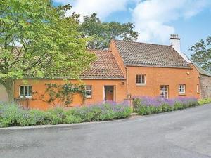 Shepherd Hse Cottage
