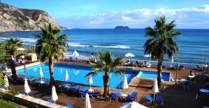 obrázek - Crystal Beach Hotel