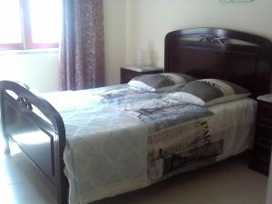 Argentina Apartments - Peniche City Centre