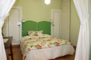 Appartamento Lungarno Acciaiuoli
