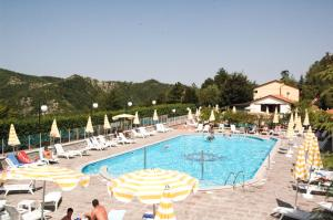 Residence I Cancelli