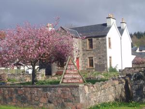 Kilmalyn Guest House - Accommodation - Fort William