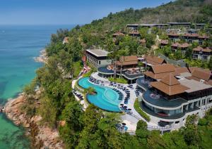A Picture of Pullman Phuket Arcadia Naithon Beach
