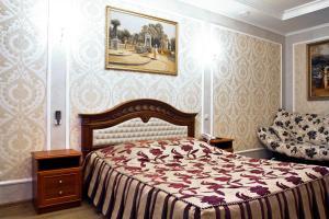 Тюмень - Lazurny Bereg Hotel