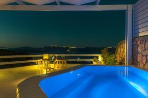 Earino Suites & Villa