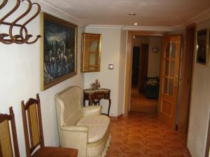 Apartamento Cal Po