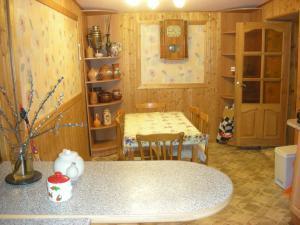 Апартаменты У Ивановской - фото 26