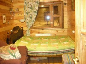 Апартаменты У Ивановской - фото 20