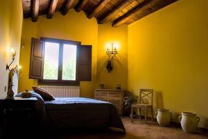 Borgo Dell'Etna, Case di campagna  Sant'Alfio - big - 7