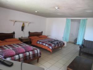 Motel Balmor