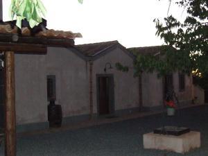 Borgo Dell'Etna, Case di campagna  Sant'Alfio - big - 31