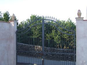 Borgo Dell'Etna, Case di campagna  Sant'Alfio - big - 29