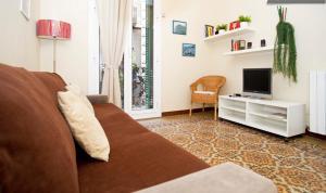 Apartments Gaudi Barcelona, Apartmány  Barcelona - big - 100