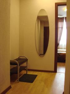 Отель Эстет - фото 13