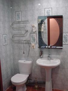 Отель Эстет - фото 18