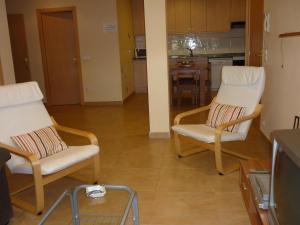 Apartments Bon Pas Rural