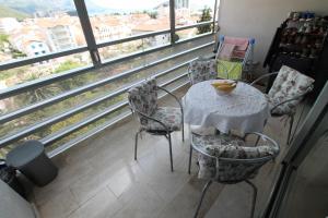 Apartment Anđušić