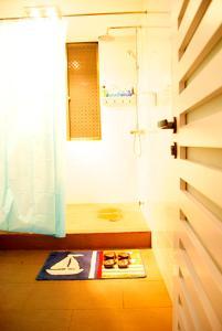 SO Hostel