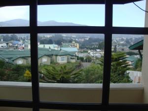Richmond Inn, Penziony – hostince  Nuwara Eliya - big - 3