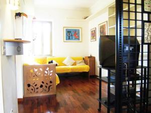 Appartamento Gemelli